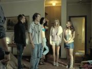 The Last House on the Left (2009) Riki Lindhome