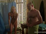 Riki Lindhome nude - Hell Baby (2013)