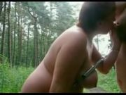 outdoor blowjob4