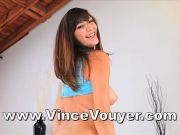 Compilations of Pornstars at VinceVouyer.com